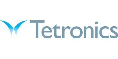Tetronics (International) Limited