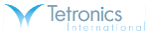 Tetronics (International) Ltd