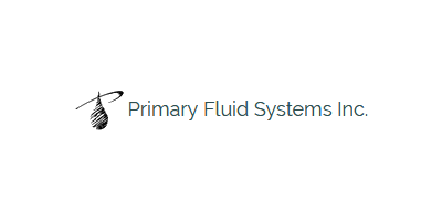 Primary Fluid Systems Inc.