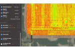 Sentera AgVault™ - Version 2.0 - Agricultural Drone Data Software