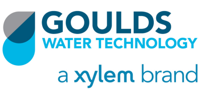 Goulds Water Technology, Xylem Inc.