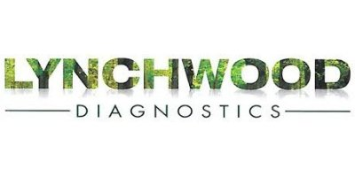 Lynchwood Diagnostics