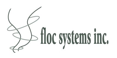 Floc Systems Inc.