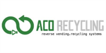 Aco Recycling - Aco Smart Wast/Smart Waste Management