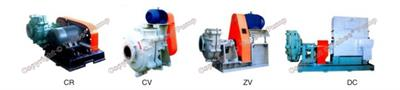 Do you know how to select a right Horizontal Slurry Pump?