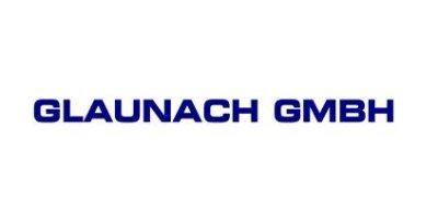 Glaunach GmbH