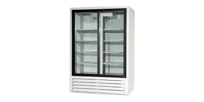 Model BS77GD - Gliding Glass Door Beverage Refrigerators & Coolers