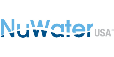 NuWater USA