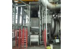 Incineration Feeding Systems