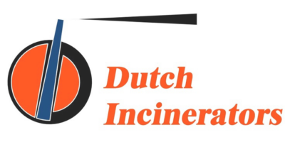 Dutch Incinerators BV