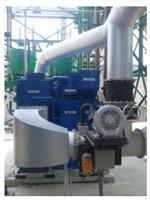 Dutch Incinerators - Flue Gas Cooling - Energy Recovery System