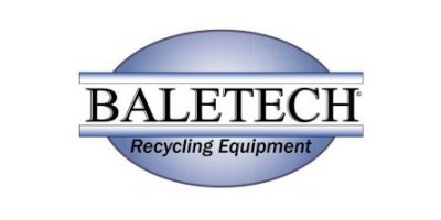 J.M. Hydraulics, Inc. / Baletech Recycling Equipment.