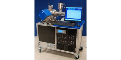 Kore  - Model Series I - Proton Transfer Reactor Time-of-Flight Mass Spectrometers