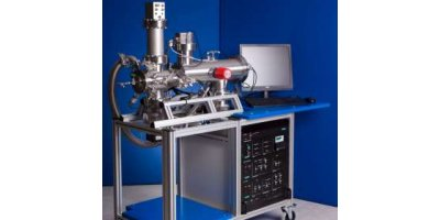 Kore - Model TOFMS - High Performance Photolysis System