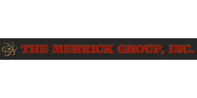 The Merrick Group, Inc.