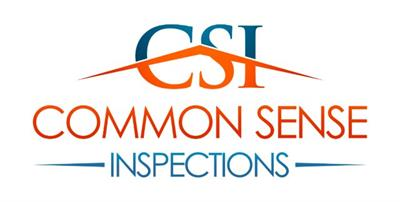 Common Sense Inspections, Inc