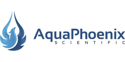 AquaPhoenix Scientific Inc.