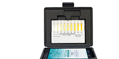 Low Level Ammonia Nitrogen Test Kits