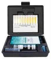 AquaPhoenix - Low Level Ammonia Nitrogen Test Kits
