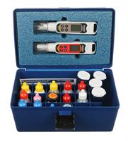 AquaPhoenix - Model BWTK200 - Boiler Water Test Kit