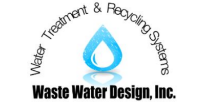 Waste Water Design, Inc.