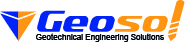Geosol Geotechnical Engineering Co. Ltd.