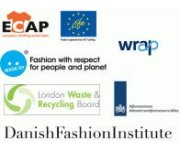 New €3.6 million textiles project to be launched across Europe