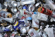 Working towards consistent recycling in England