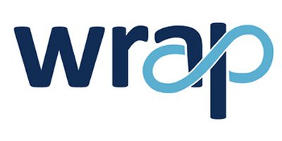 WRAP (The Waste & Resources Action Programme)