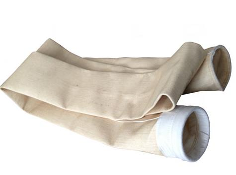 Indro - Dust Collector And Baghouse Filter Bags