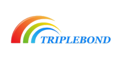TripleBond Corporation