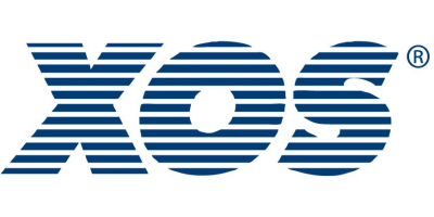 X-Ray Optical Systems (XOS)