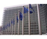 EU guidelines on better life cycle assessment produced
