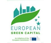 Bristol, Brussels, Glasgow and Ljubljana shortlisted for European Green Capital 2015