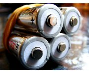 Batteries in Germany exceed new EU toxic metal limits