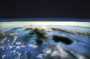 New Ozone-Depleting Chemicals Found in the Atmosphere