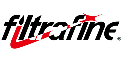 Fltrafine Corporation