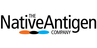 The Native Antigen Company