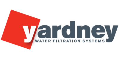Yardney Water Management Systems, Inc.