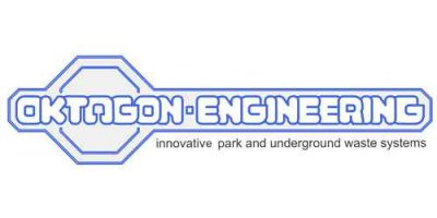 Oktagon Engineering GmbH