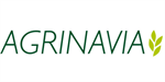 Agrinavia MAP - Field Mapping Software