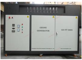 oxygen generator PSA Equipment available in Indonesia