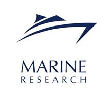 Marine Research Ltd.