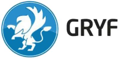 GRYF HB, spol. s r.o.