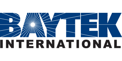 Baytek International Inc.
