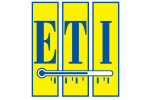 Electronic Temperature Instruments Ltd (ETI)