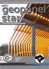 Geopanel Star the Universal Formwork for Columns - Catalogue