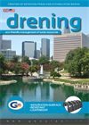 Drening Eco-Friendly Management of Water Resources Catalogue