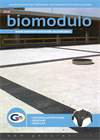 Biomodulo Waste Treatment and Smells Neutralization - Catalogue
