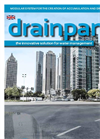 Drainpanel - The Innovative Solution for Water Management - Catalogue